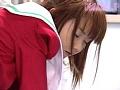 コスプレ 姫乃愛里沙のサンプル画像
