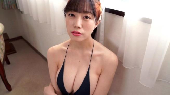 I-ONE NEXT 小湊優香