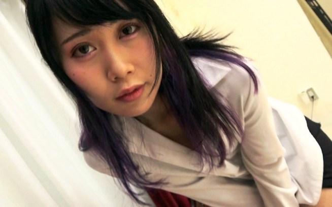 東京グラビアアイドル図鑑 厳選 セクシー系