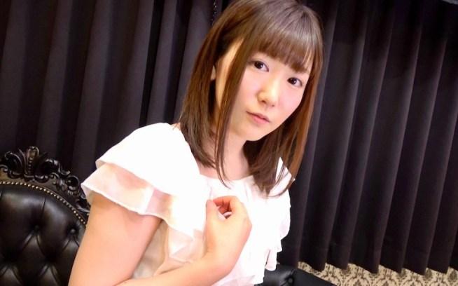 東京グラビアアイドル図鑑 岸谷優希2