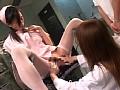 しびれくらげ 安西美穂のサンプル画像