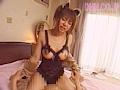 淫乳女猫 石絵未季のサンプル画像