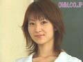 女教師の秘蜜 小沢菜穂のサンプル画像