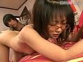 セキララ☆クラスメイト 二宮沙樹のサンプル画像6