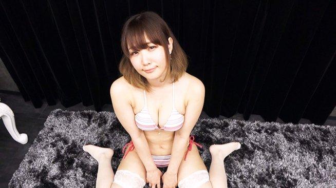 NEXUS Girls Collection vol.15 夕莉つかさ
