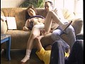 ビデオの中のアリスたちのサンプル画像8
