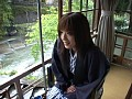 不倫温泉旅行は最高 作曲家とアイドル新人歌手が伊豆湯ヶ野温泉の旅編のサンプル画像