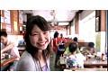 篠めぐみの生ハメ・タイ旅行part2のサンプル画像