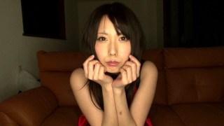 コスプレみるきぃ コスプレ美少女と性交 CHIKAのサンプル画像3