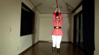 コスプレみるきぃ コスプレ美少女と性交 CHIKAのサンプル画像4