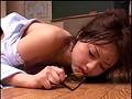 デビューから4年分の全セックス12時間 吉沢明歩のサンプル画像7