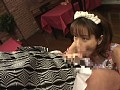 完全制服 上巻 メモリアル映像満載コスプレ大図鑑 美竹涼子のサンプル画像