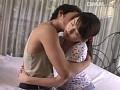 18teens 吉沢明歩のサンプル画像36