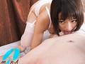 匂い立つ痴女のフェロモン 司ミコトのサンプル画像5