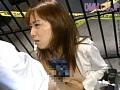 堕天使X 彩名杏子のサンプル画像15