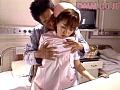 MILK GIRL 小泉キラリのサンプル画像10