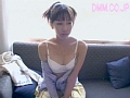 ROMANTIC STYLE 佐倉美桜のサンプル画像