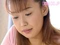 家庭教師はエッチなお姉さん 小川みゆきのサンプル画像