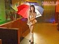 ハートの芯までHして 鈴木麻奈美のサンプル画像2