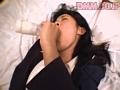 小川明日香 「胸騒ぎのグリグリ」のサンプル画像