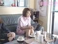 エスカレーション 小早川まりんのサンプル画像13