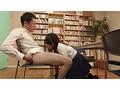 さらば青春の光 ~クラスメイト達との学園生活とセックス事情~ 夢咲ひなみ・持田栞里・皆月ひかるのサンプル画像