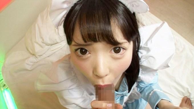 五十嵐星蘭 イジめられ専用メイドサンプルイメージ12枚目