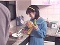 竹内優美子の変態コスプレランドのサンプル画像