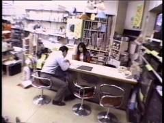 事件簿!やさしいおじさん 原田未亜のサンプル画像2
