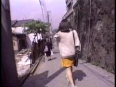 事件簿!やさしいおじさん 原田未亜のサンプル画像6