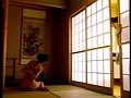 スーパー・ボンデージ 2 桜樹ルイのサンプル画像8