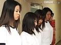 女子校生 集団ブルマレイプのサンプル画像