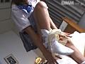 エッチな女子校生オナニー 10連発SPECIALのサンプル画像