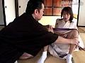M-人妻 葉山杏子のサンプル画像
