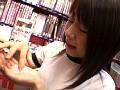 EROハプニングデート 早川凛のサンプル画像