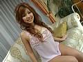 極嬢 高瀬七海のサンプル画像30
