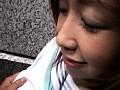 恥悦少女 8 桂木美優のサンプル画像
