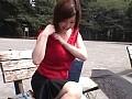 巨乳悦楽30 桂木美優のサンプル画像