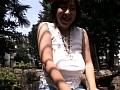 巨乳悦楽38 早乙女マナミのサンプル画像