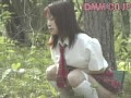 ひと夏の経験 若瀬千夏のサンプル画像