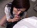 ショムニOL花野真衣がオナニーサポートしてあげる。のサンプル画像15
