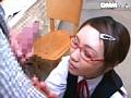 妹萌え日記 大塚ひなのサンプル画像9