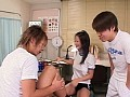 超乳JKスクール 鈴木さとみのサンプル画像10