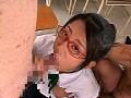 超乳JKスクール 鈴木さとみのサンプル画像34