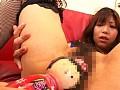 NG解禁!熟女イキまくりフィストファック 松浦ユキのサンプル画像4