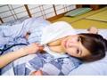 【VR】るるちゃんの寝顔を独り占め!夢の添い寝でたっぷりイタズラ&フェラチオコース 逢沢るるのサンプル画像