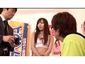 人気アイドルはつらいよ 麻倉憂のサンプル画像13