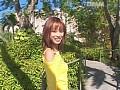 もしも及川奈央が僕の彼女だったら…2のサンプル画像