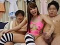 徹底検証!!AV女優友田彩也香は逆ナンした素人男性をその超絶テクニックで1日何人抜けるのか??のサンプル画像10