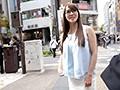 徹底検証!!AV女優友田彩也香は逆ナンした素人男性をその超絶テクニックで1日何人抜けるのか??のサンプル画像3
